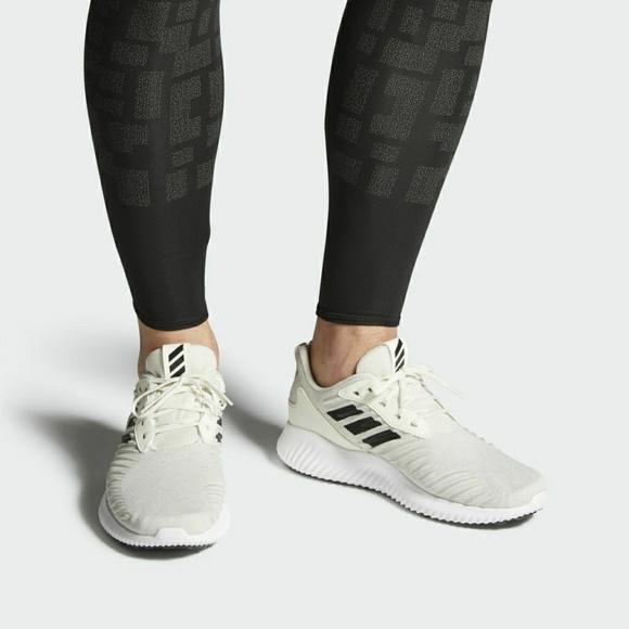 adidas alphabounce rc 2 white